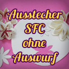 Ausstecher SFC ohne
