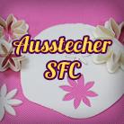 Ausstecher SFC