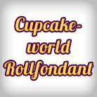 Cupcake-World