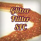 Glitzer Flitter SFC