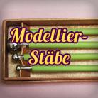 Modellierwerkzeuge